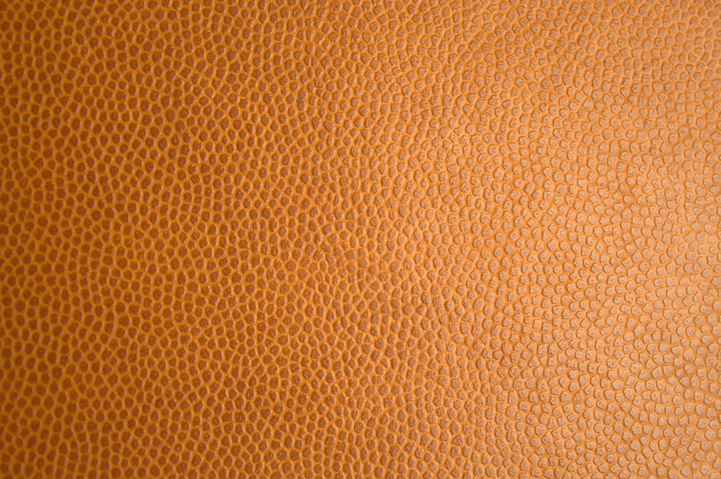 Free stock photo of background, bright, brown, brown leather