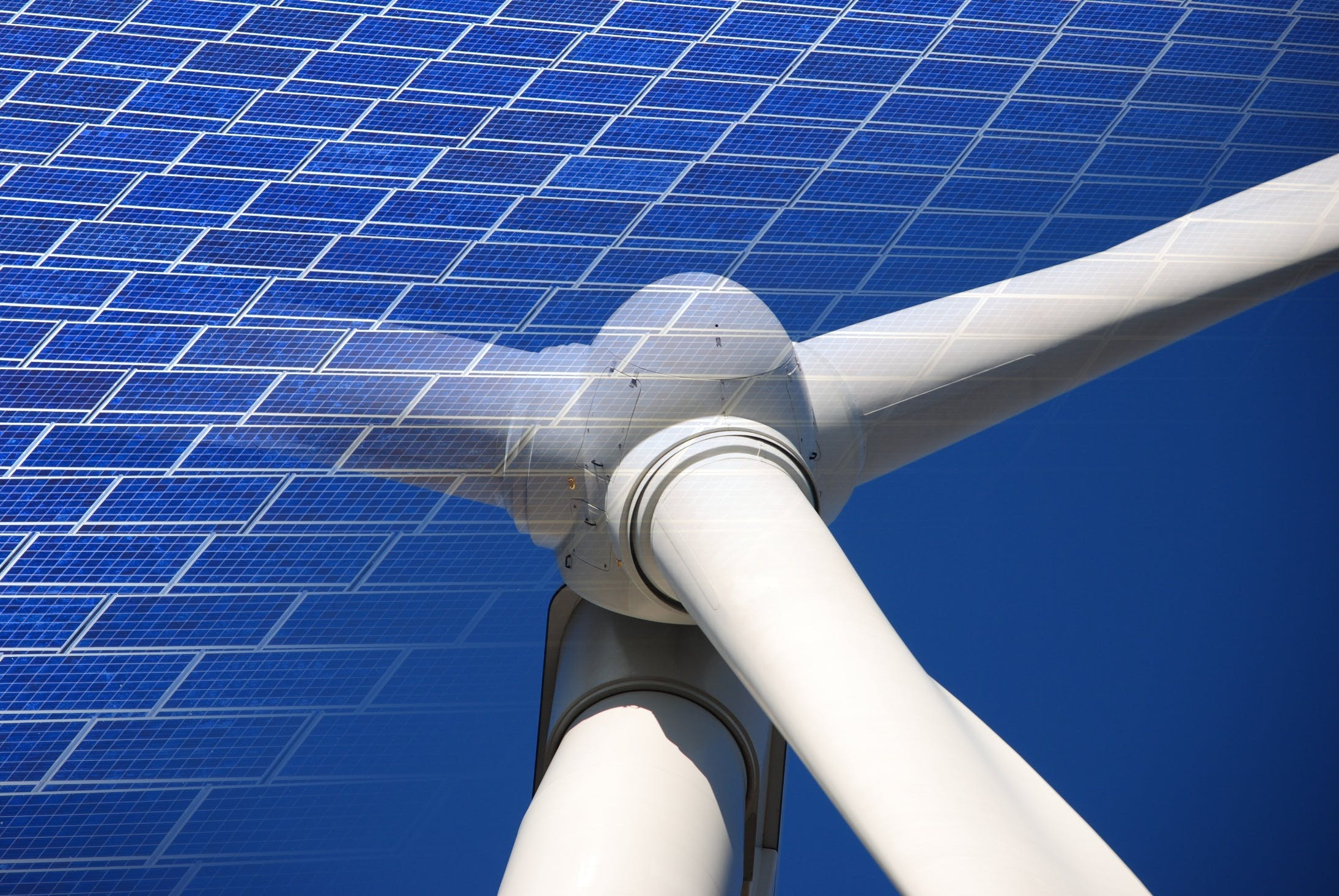 Free stock photo of sun, technology, power, environment