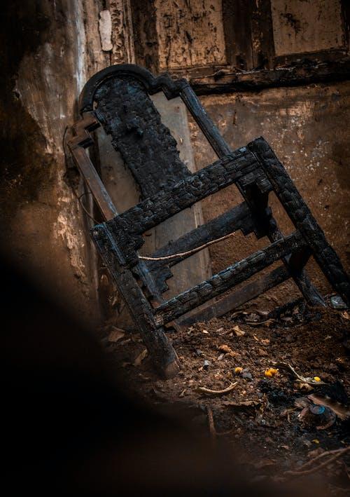 Free stock photo of #outdoorchallenge, Aditya, at abudant, burned