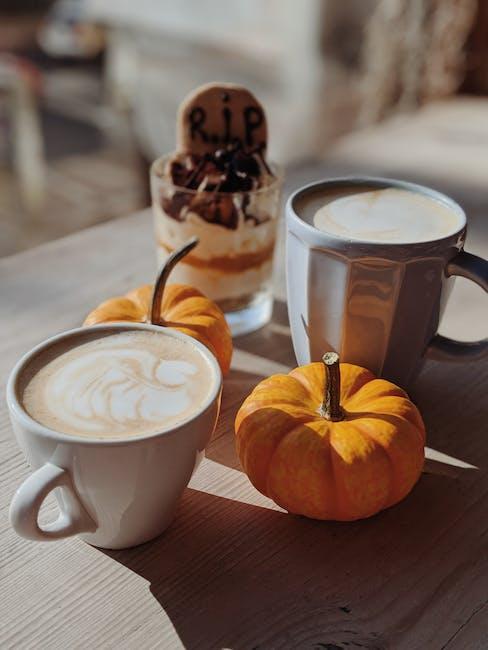 แรงเบาใจให้เคล็ดลับเสริมสร้างนิสัยการดื่มกาแฟของคุณ thumbnail