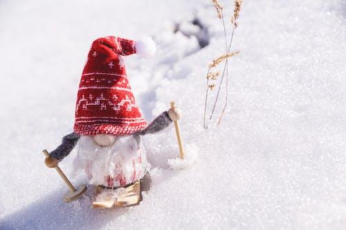 クリスマス, コールド, コンセプト, シーズンの無料の写真素材