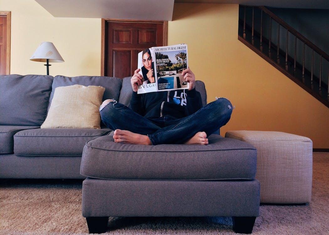 Free stock photo of indoors, leisure, lifestyle