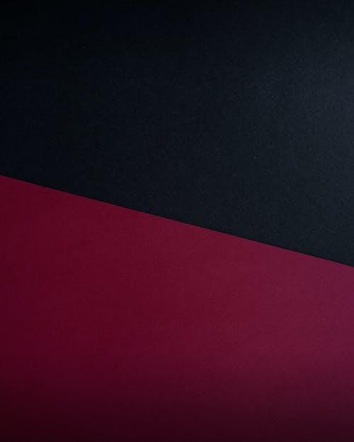 Fotobanka sbezplatnými fotkami na tému červená, červená textúra, čierna, čierna červená