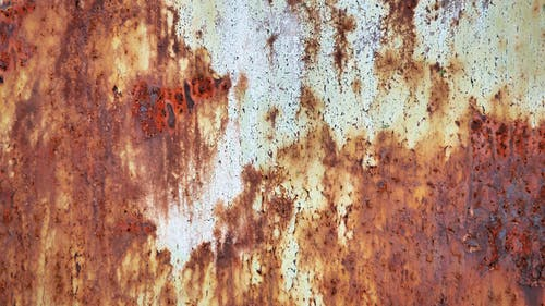 Free stock photo of iron, metal, metal texture, old