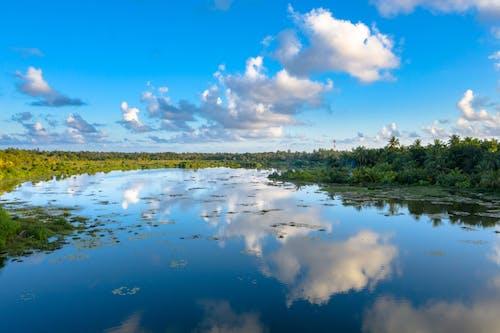 Free stock photo of Asadphoto, AsadPhotography, beach island, beach resort
