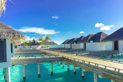 Free stock photo of Asadphoto, AsadPhotography, beach island, beach resort