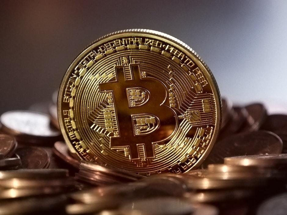 bank, bankwesen, bitcoin