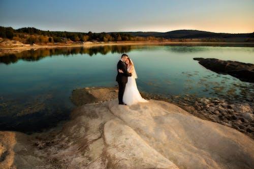 Бесплатное стоковое фото с #models, индейка, прекрасная невеста, свадебная невеста