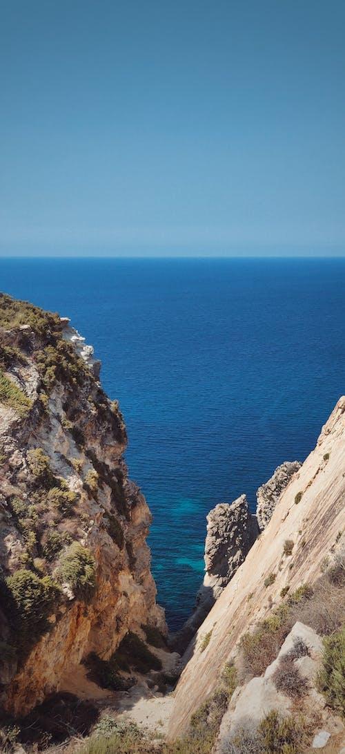 Ảnh lưu trữ miễn phí về biển, du lịch, malta, mùa hè