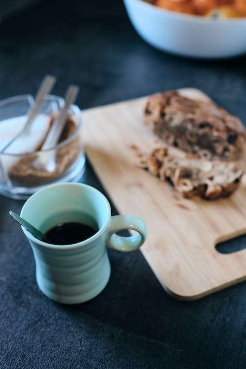 Ảnh lưu trữ miễn phí về cà phê, cà phê đen, cà phê ý gốc, đồ ăn ý