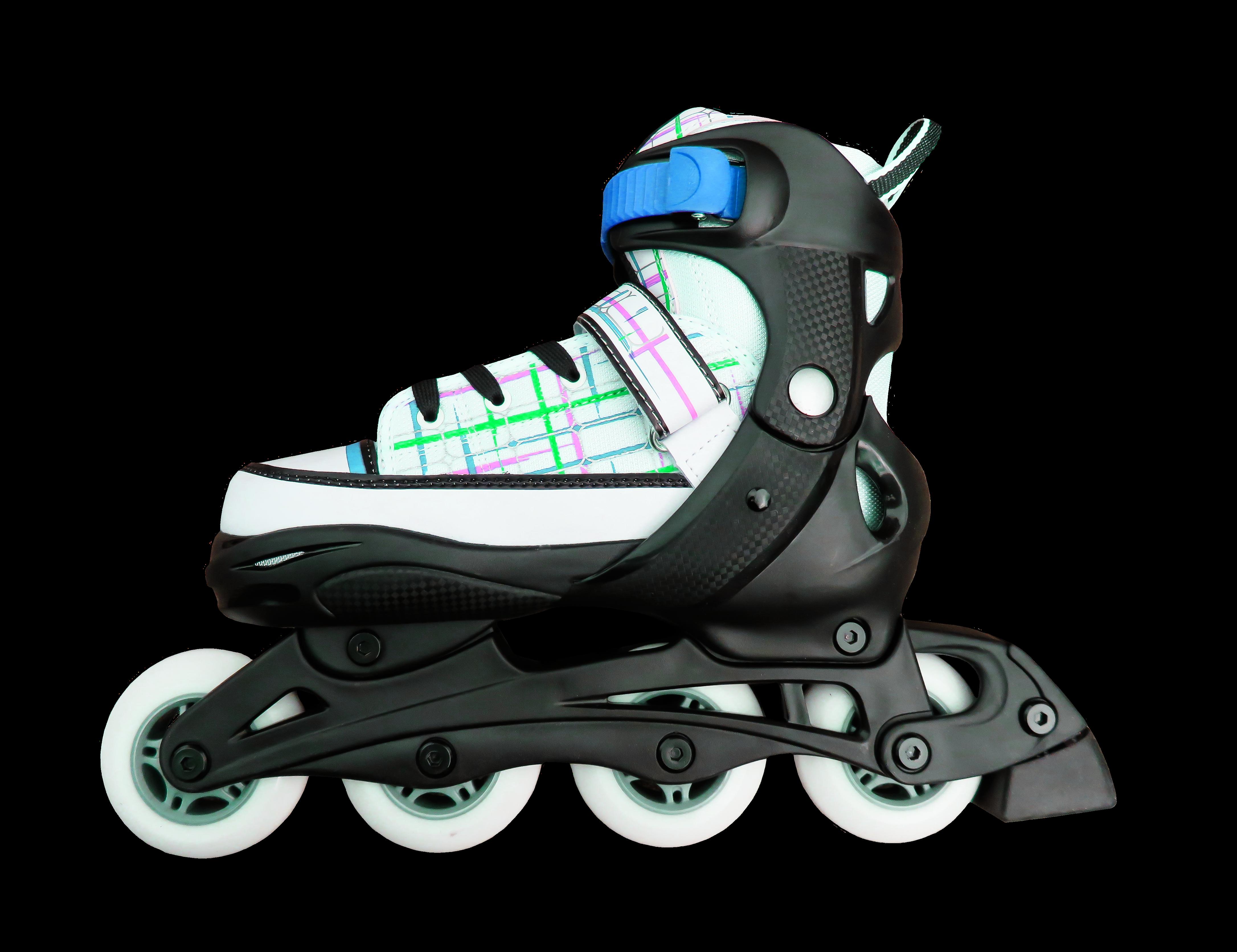 Boys' Shoes. Nike.com
