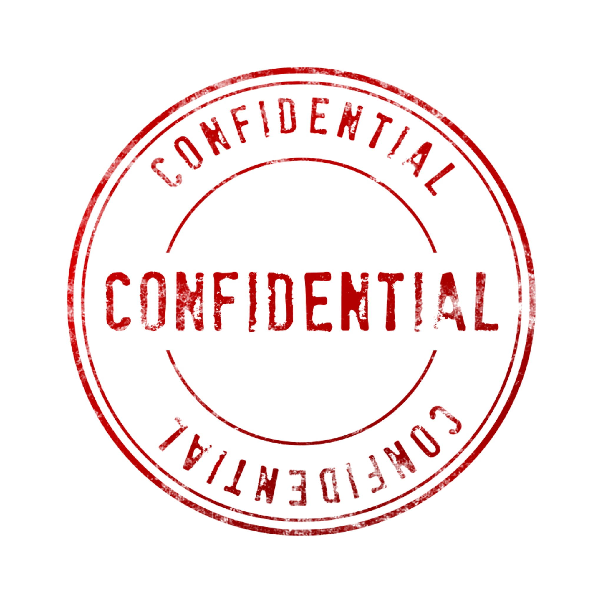 Free Stock Photo Of Black Ops Confidential Stamp