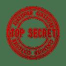 Secret Images