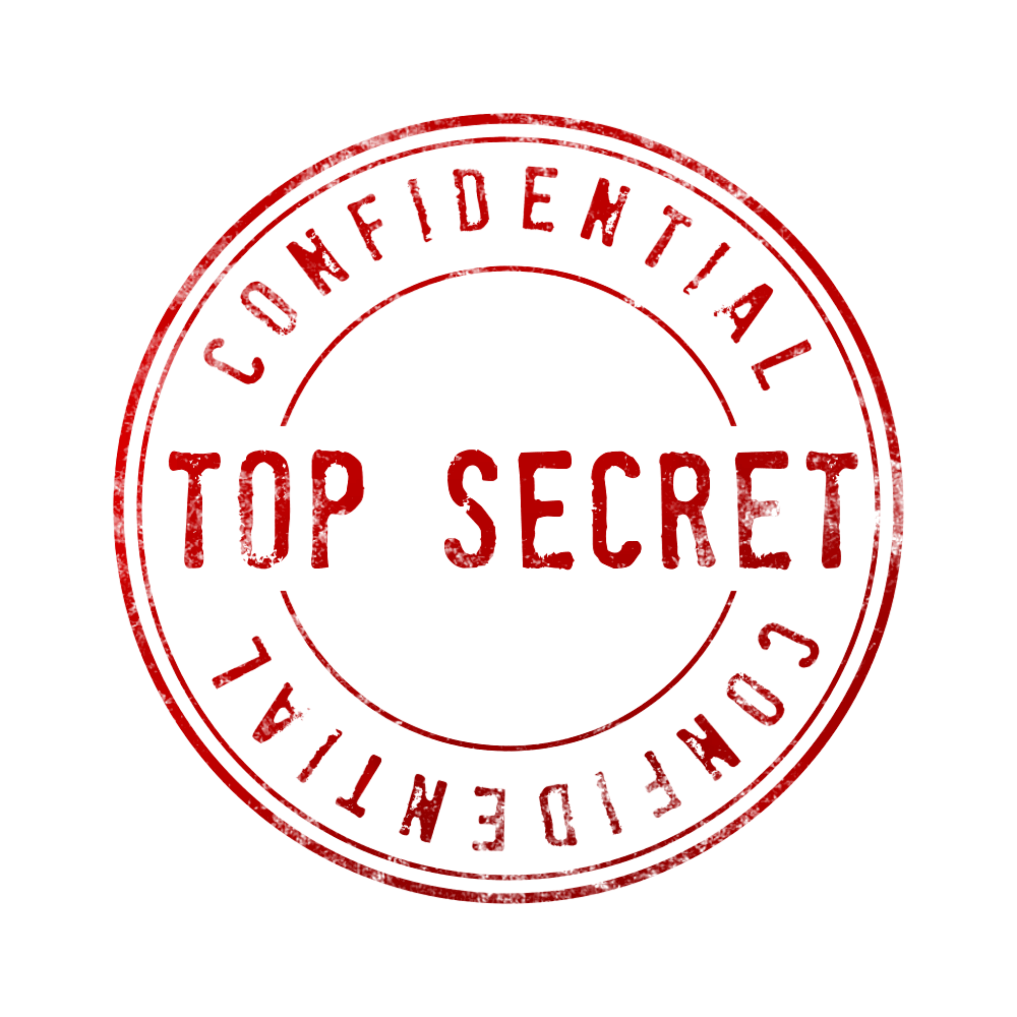 Free stock photo of secret, stamp, military operation, confidential