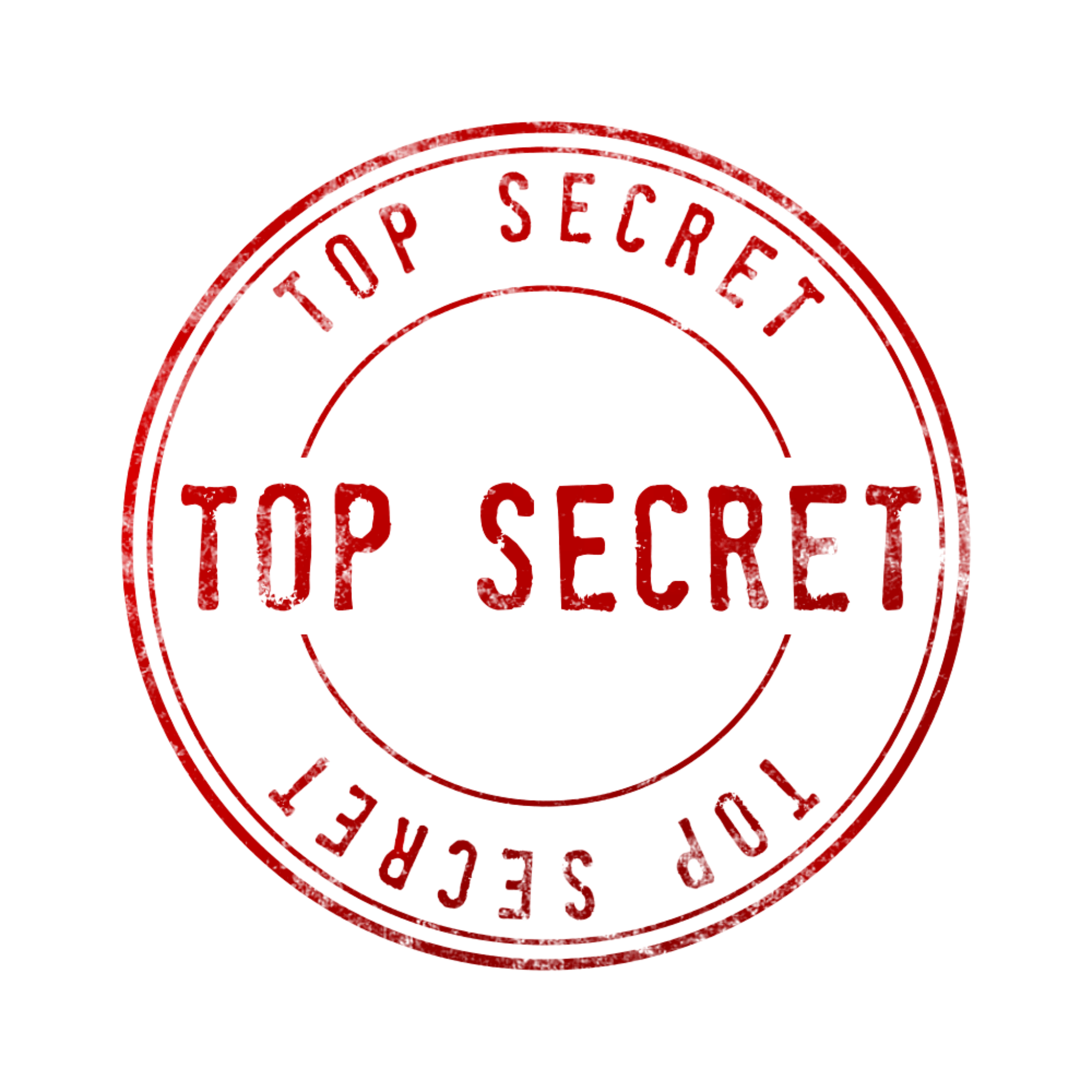Free stock photo of secret, stamp, military operation, top secret stamp