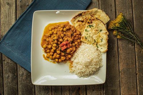 Fotos de stock gratuitas de almuerzo, cocina, cocinado, cocinar