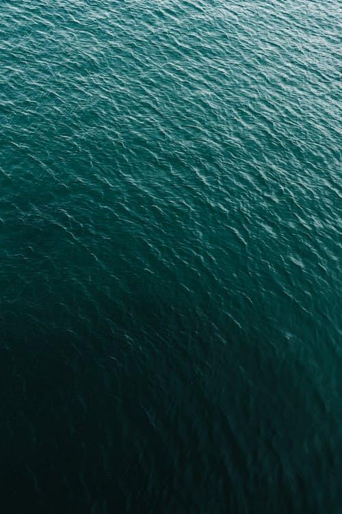 Безкоштовне стокове фото на тему «drone камери, брижі, вода, денний час»