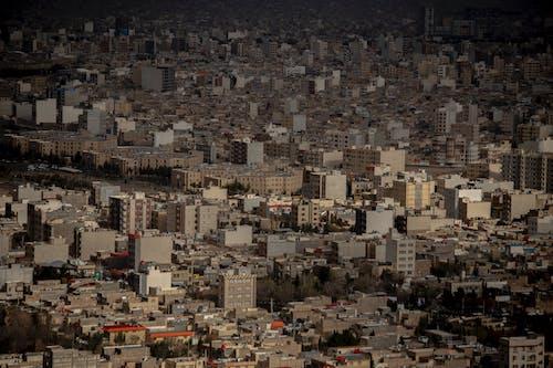 Foto profissional grátis de 4k, 5k, arquitetura civil, bem-estar
