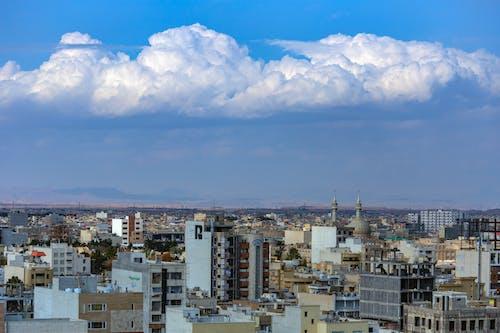 Photos gratuites de 4k, 5k, architecture civile, citadin