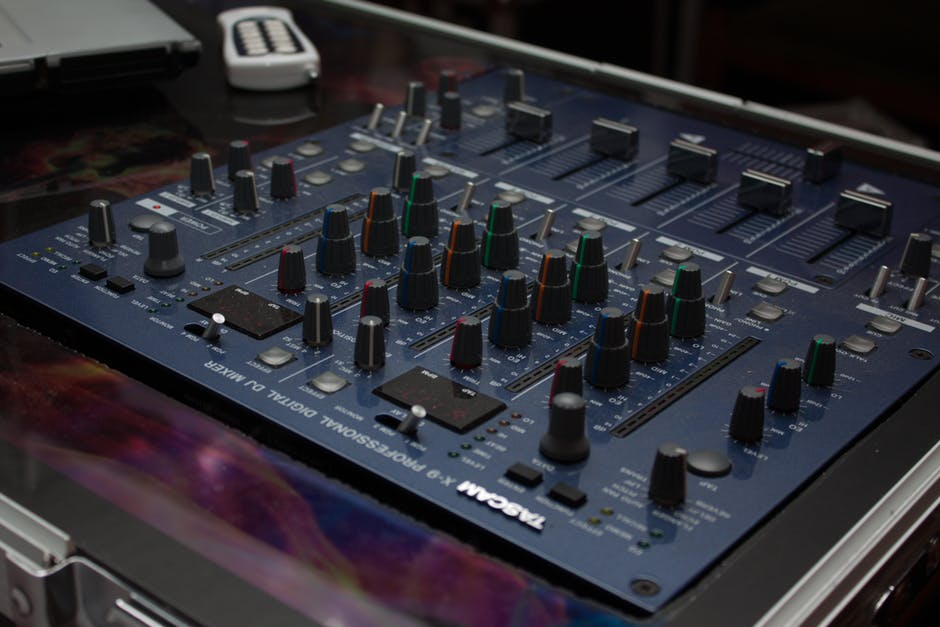 Image result for dj stock photo