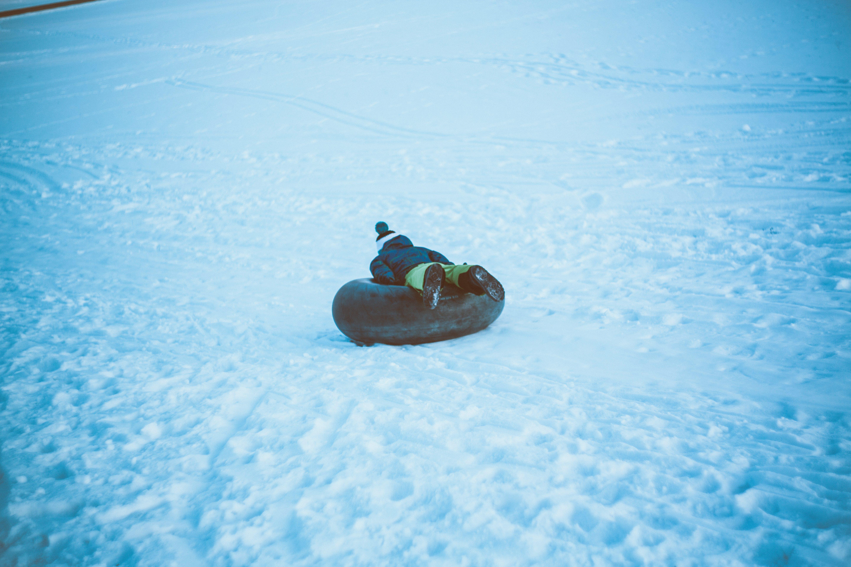 Free stock photo of snow, holiday, winter, ice
