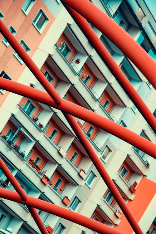 mimari detay içeren Ücretsiz stok fotoğraf