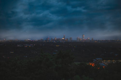 Free stock photo of austin, downtown, landscape photography