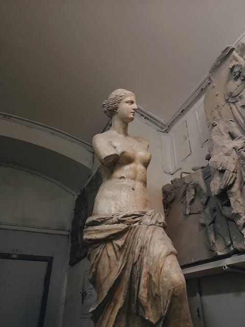 Venus the Milo Statue