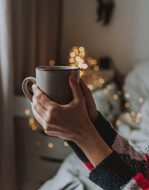 一杯咖啡, 卡布奇諾, 咖啡, 咖啡因 的 免費圖庫相片