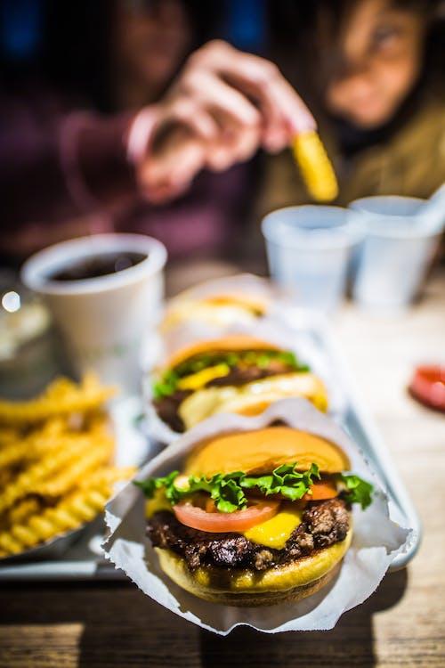 Foto d'estoc gratuïta de àpat, carn, créixer, deliciós