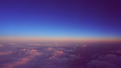 Kostenloses Stock Foto zu berge, blau, flugzeug, flugzeug-fenster