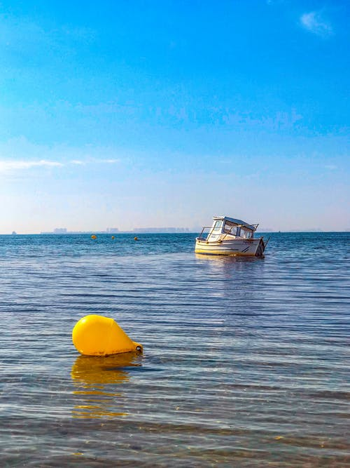 batırmak, deniz, huzur, sakin sular içeren Ücretsiz stok fotoğraf