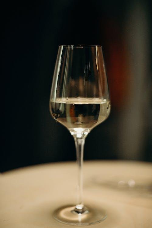 Fotos de stock gratuitas de alcohol, bar, beber, Copa de vino