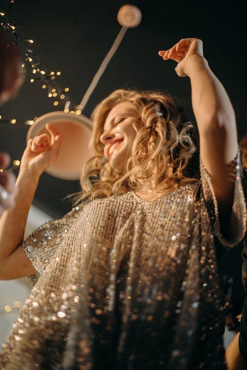 お祝い, コンサート, ダンス, パーティーの無料の写真素材