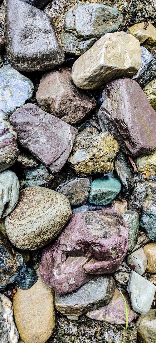 Free stock photo of beach, beach stones, pebble beach, pebbles