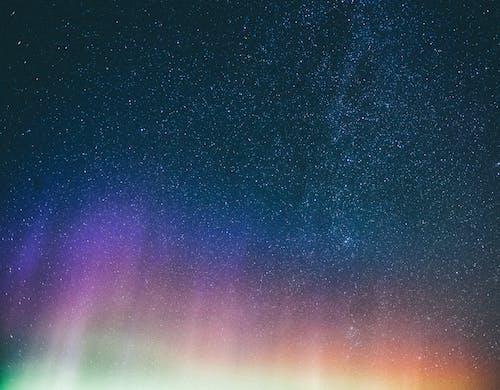 Fotobanka sbezplatnými fotkami na tému celebrity, hviezdna obloha, noc, objavovanie