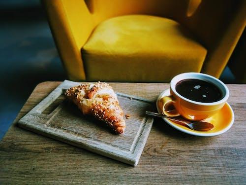 Безкоштовне стокове фото на тему «випічка, гарячий, запечене добре, Кава»