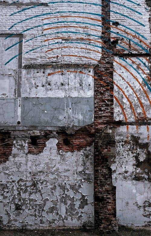 Ilmainen kuvapankkikuva tunnisteilla arkkitehtuuri. kaupunki, arkkitehtuurin suunnittelu, kadunkulma, katu