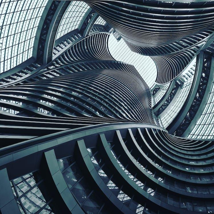 arkitektdesign, arkitektur, bygning