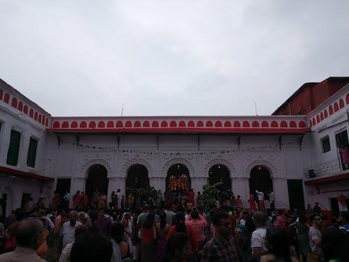 Free stock photo of durga dalan, durga pujo, ethentic