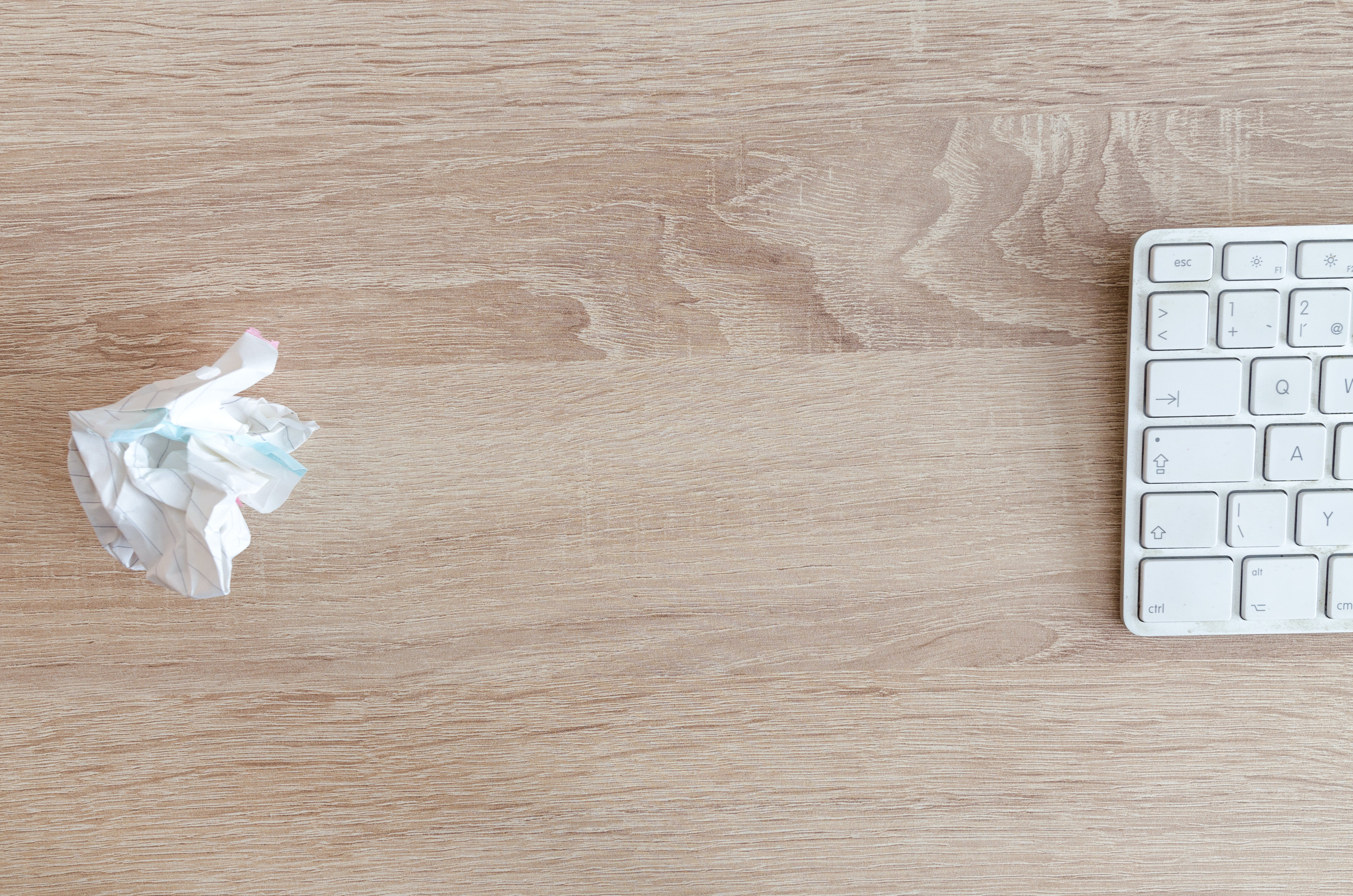Free stock photo of wood, coffee, cup, space