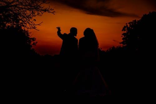 Fotos de stock gratuitas de Boda, pre boda