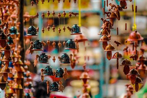 Δωρεάν στοκ φωτογραφιών με αγορά, αγοράζω, γιορτή, διακοσμητικός