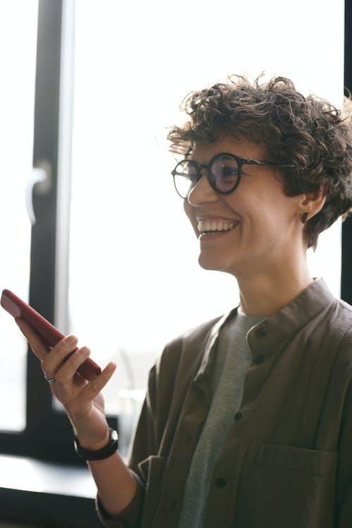 Ingyenes stockfotó boldog, boldogság, divat, divatos témában