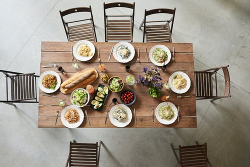 Ilmainen kuvapankkikuva tunnisteilla ateria, Avokado, cuisine, epicure