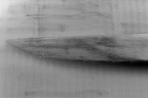 Základová fotografie zdarma na téma abstraktní, abstraktní expresionismus, abstraktní umění, černobílá