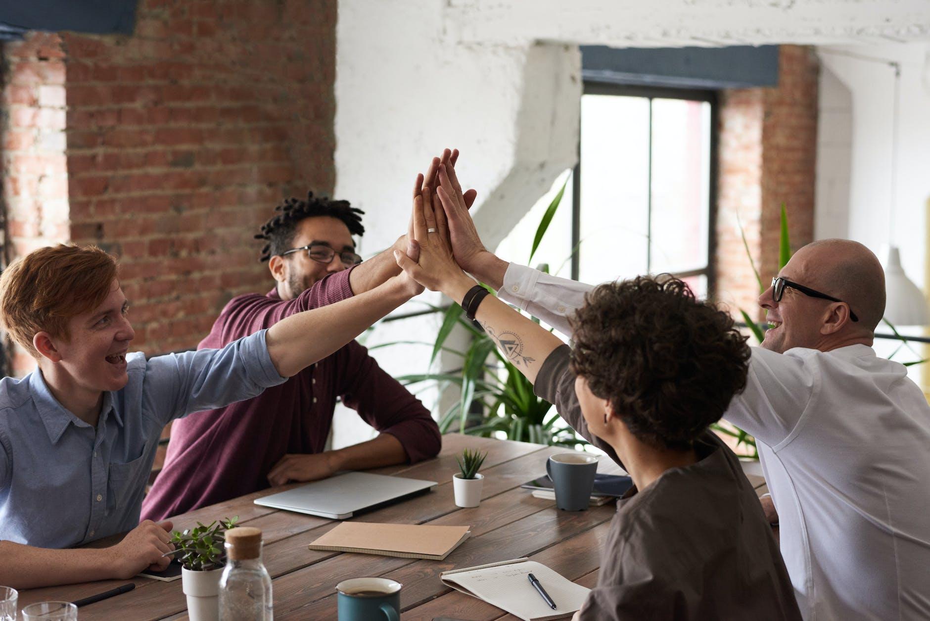 O papel do gestor comercial