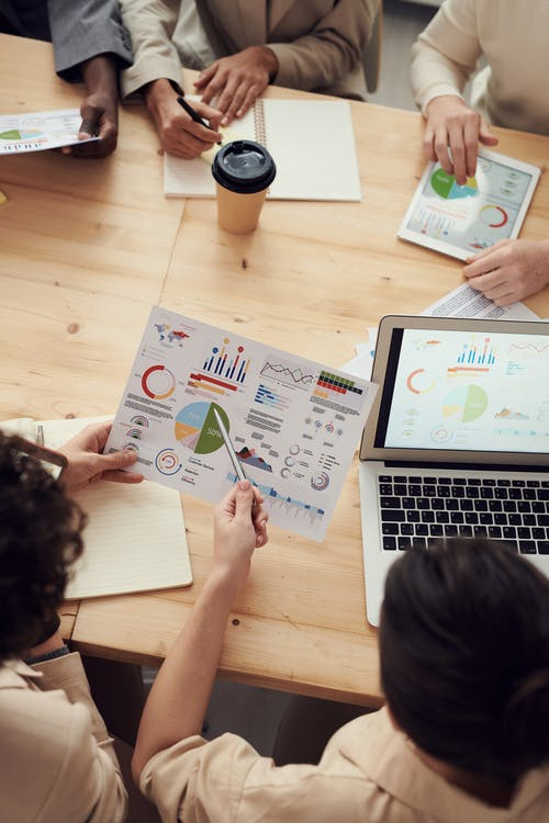 Beginner's Guide on How to Conduct User Experience Research