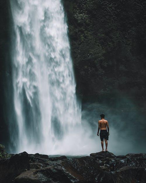 Безкоштовне стокове фото на тему «Балі, відпочинок, відпустка»