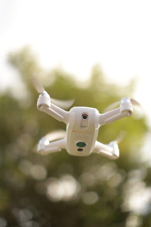 Ingyenes stockfotó drón, drone kamera, drónkamera, eszköz témában